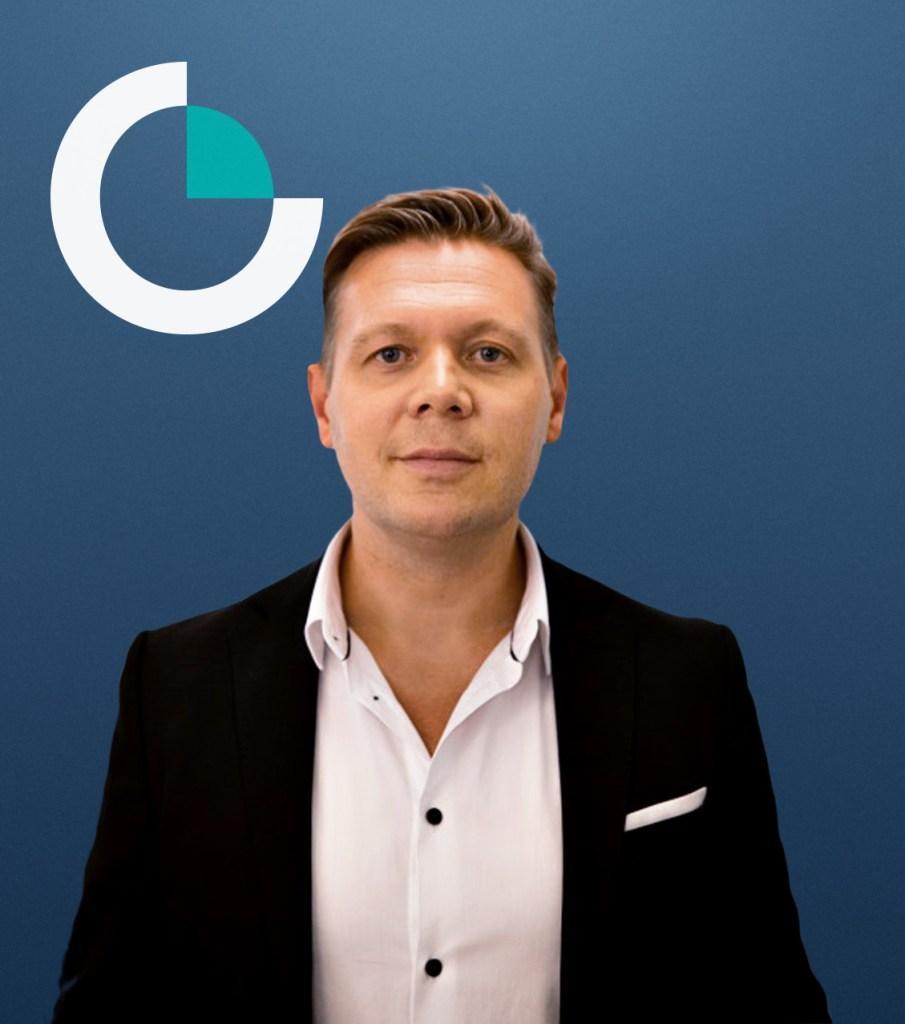 Andréas Arnfeldt
