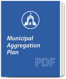 Municipal-Plan-Thumbnail