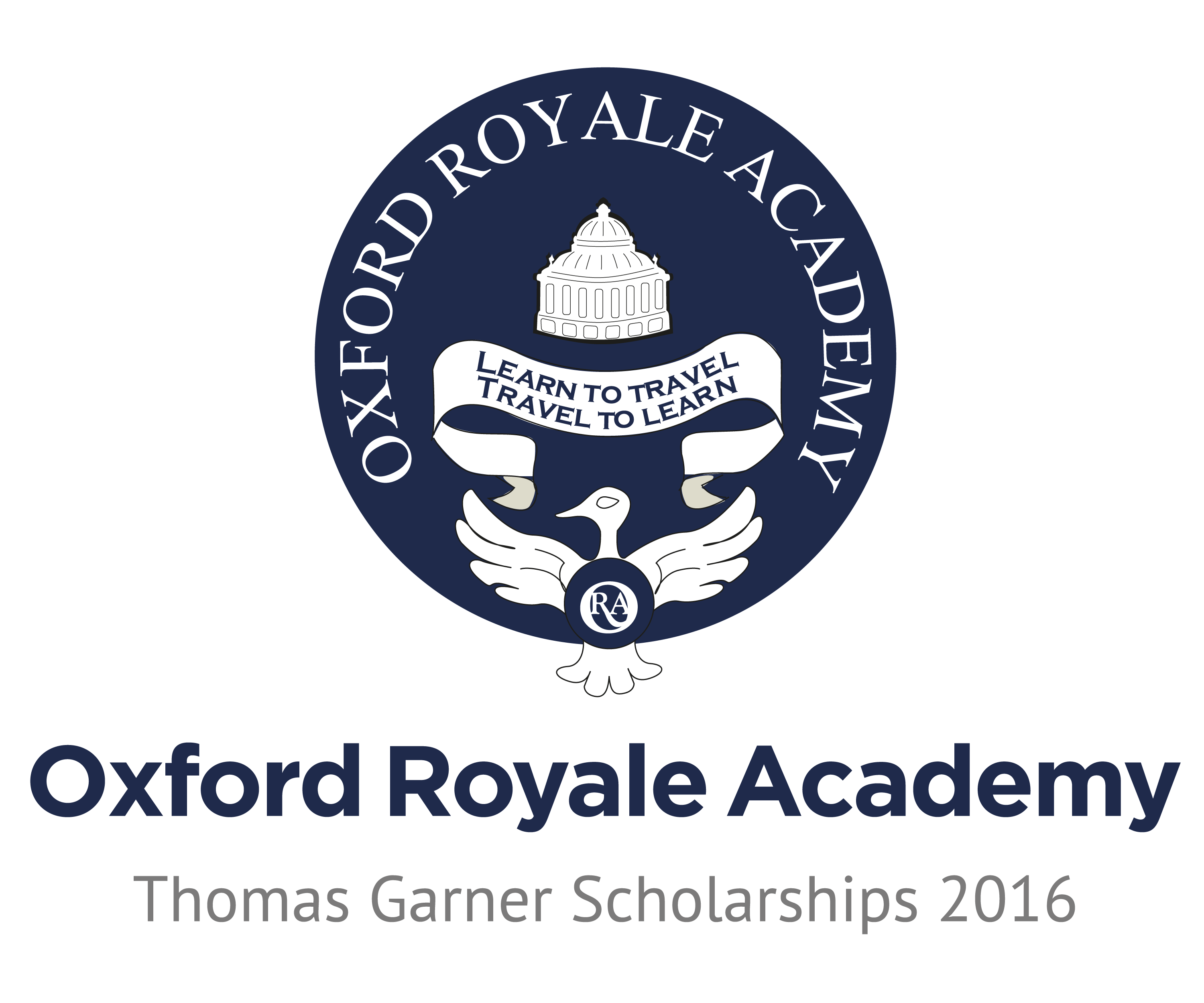 October 2015 st clare 39 s careers page 2 for Oxford royale academy