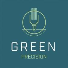 Green Precision Ltd.-