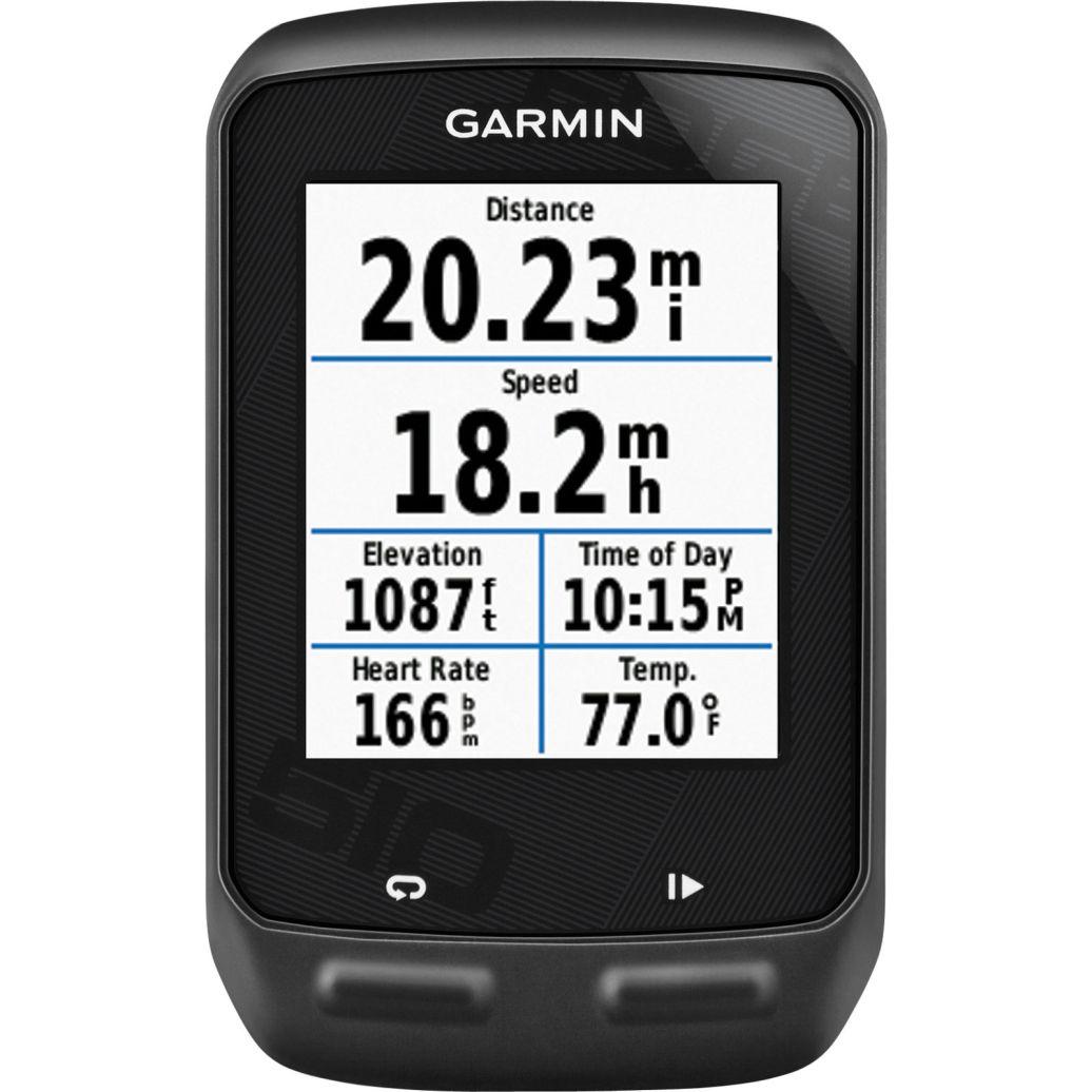 garmin-edge510-01