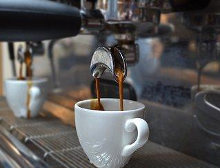 Coffee specialists
