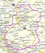 waterperry cherwell valley services