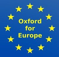 Oxford for Europe
