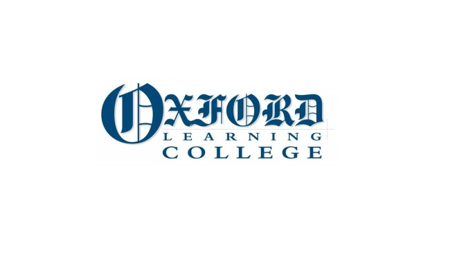 Oxford Learning College.jpg