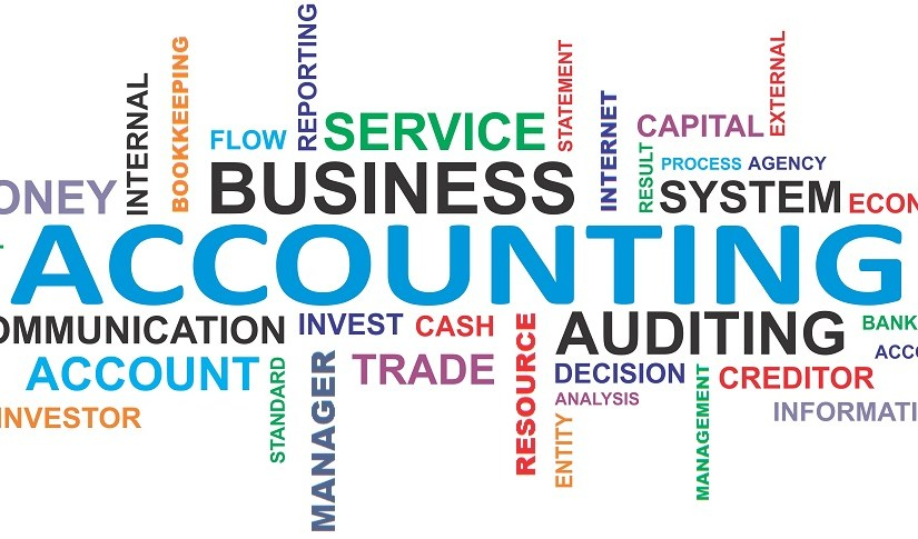 A student's view of the Accredited Level 2 Diploma in Accounting