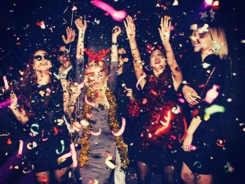 Image result for party pictures