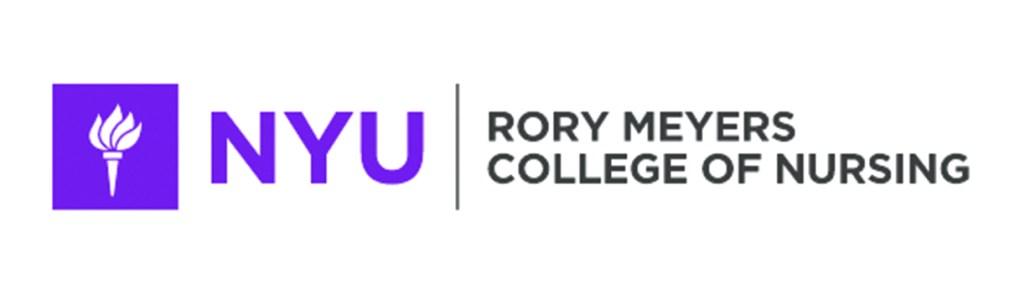 NYU Rory Meyers Nursing