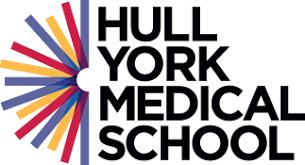 Hull York Medical School