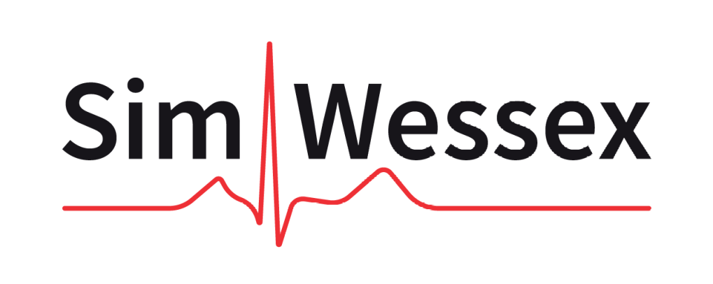 Sim Wessex