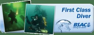 First_Class_Diver