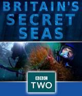 britains-secret-seas
