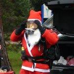 Santa_kitting_up.jpg