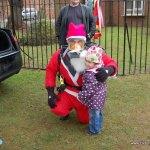 Santas_little_helper.jpg