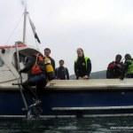 boatclimb.jpg