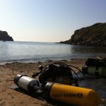 lulworth_cove_diving_07.jpg