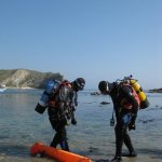 lulworth_cove_diving_26.jpg