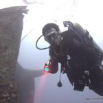 red-sea-diving_010212_0251.jpg