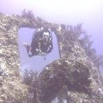 red-sea-diving_300112_0013.jpg