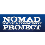 Nomad logo