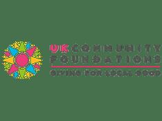 UKCF logo