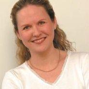 Yvonne Pinner