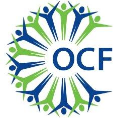 OCF Badge