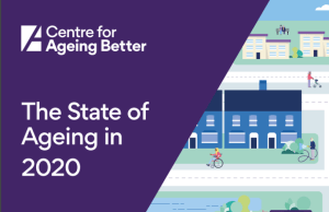 The state of ageing 2020