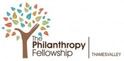 Philanthropy Fellowship Thames Valley