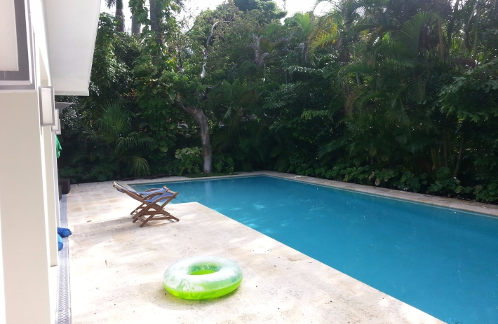 2330-pool