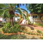 1501 Bella Vista Avenue, Coral Gables, Florida