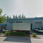 1905 NW 93rd Ave
