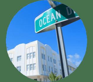 Miami Beach Real Estate - Grove Properties