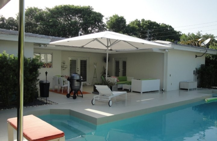 5815 new pool