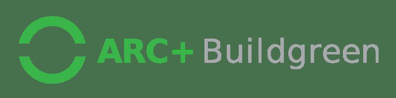 ARC-plus-Buildgreen-Logo