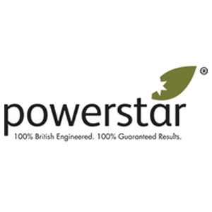 PowerStar - Grove Properties