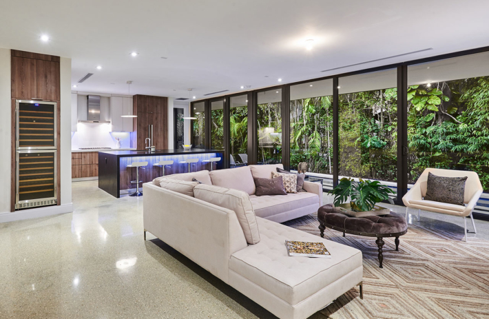 4045 bonita interior living 04