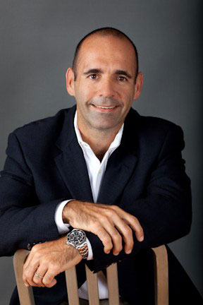 Marcelo Fernandes Grove Properties