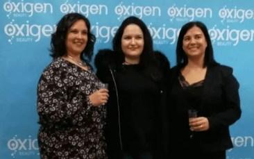 aniversario oxigen (2)