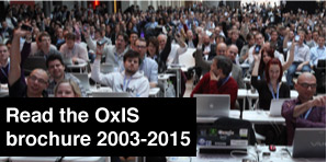 OxIS-Research-widget
