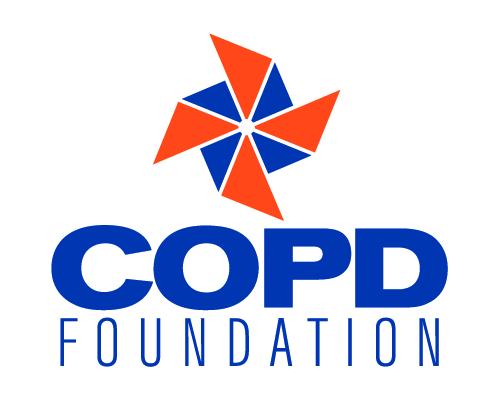copdfoundation-logo-centered