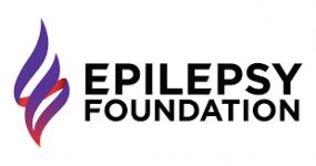 EPILEPSY FOUDNATION