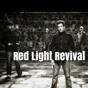 Red light Revival