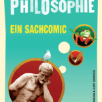 Philosophie Sach-Comic