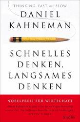 Kahnemann