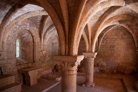 Abbaye_du_Thoronet