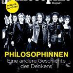 Philosophinnen