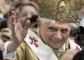 Paus Abdictus XVI