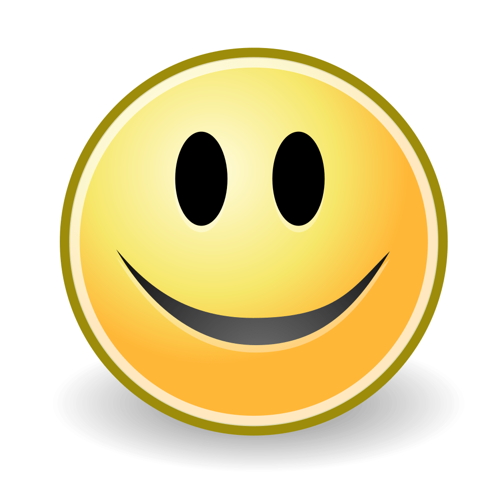 Image result for smile