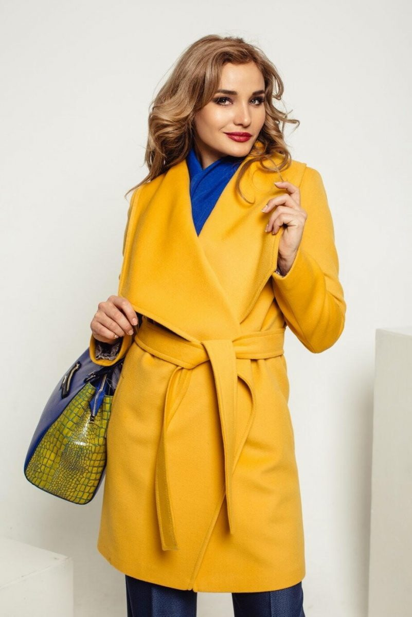 1e45e1c3877 пальто с меховыми карманами купить алиэкспресс - Как покупать на ...